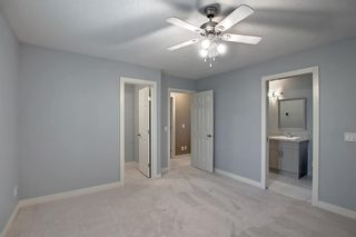 Photo 24: 193 Tuscarora Place NW in Calgary: Tuscany Detached for sale : MLS®# A1150540