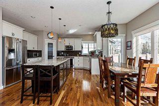 Photo 2: 2037 ROCHESTER Avenue in Edmonton: Zone 27 House for sale : MLS®# E4231401