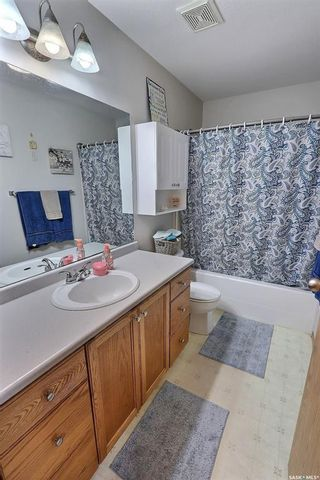 Photo 7: 3149 3rd Avenue East in Prince Albert: SouthWood Residential for sale : MLS®# SK854702