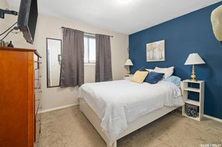Photo 14: 3343 33rd Street West in Saskatoon: Confederation Park Residential for sale : MLS®# SK870791