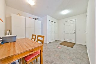 Photo 8: #3301 279 COPPERPOND CM SE in Calgary: Copperfield Condo for sale : MLS®# C4128501