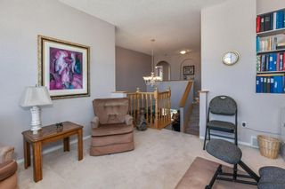 Photo 31: 65 ROYAL CREST Terrace NW in Calgary: Royal Oak Detached for sale : MLS®# C4235706