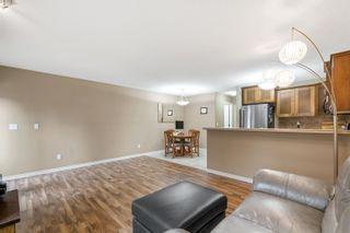 Photo 14: 24 10 WOODCREST Lane: Fort Saskatchewan Townhouse for sale : MLS®# E4262079