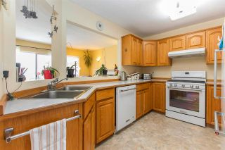 Photo 12: 18172 CLAYTONWOOD Crescent in Surrey: Cloverdale BC House for sale (Cloverdale)  : MLS®# R2575859