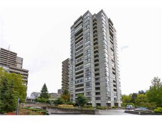 Photo 5: 307 9280 Salish Court in Burnaby: Sullivan Heights Condo for sale (Burnaby North)  : MLS®# v1030365