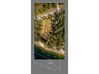 Photo 12: LOT 2 HIGHWAY 3A in Nelson: Vacant Land for sale : MLS®# 2455415