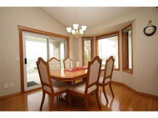 Photo 19: 315 GLENEAGLES View: Cochrane House for sale : MLS®# C4014401