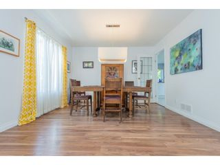 Photo 9: 3980 FRAMES Place in North Vancouver: Indian River House for sale : MLS®# R2578659