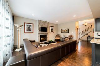 Photo 5: 5952 Edmonds Crescent SW in Edmonton: Zone 57 House for sale : MLS®# E4226762