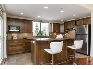 """Photo 8: 407 15357 17A Avenue in Surrey: King George Corridor Condo for sale in """"Madison"""" (South Surrey White Rock)  : MLS®# R2479245"""