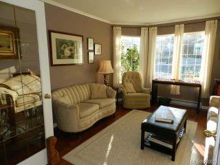Photo 8: 3315 RENITA Ridge in DUNCAN: Z3 Duncan Half Duplex for sale (Zone 3 - Duncan)  : MLS®# 590822