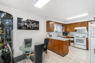 "Photo 7: 5267 HOY Street in Vancouver: Collingwood VE House for sale in ""COLLINGWOOD"" (Vancouver East)  : MLS®# R2542191"