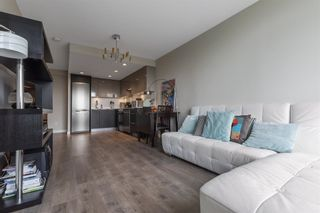 """Photo 3: 913 445 W 2ND Avenue in Vancouver: False Creek Condo for sale in """"The Maynard"""" (Vancouver West)  : MLS®# R2618424"""