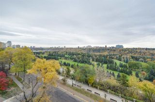 Photo 28: 602 11826 100 Avenue in Edmonton: Zone 12 Condo for sale : MLS®# E4236234