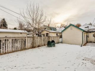 Photo 18: 914 18 Avenue SE in Calgary: Ramsay Detached for sale : MLS®# A1064978