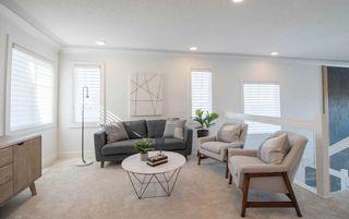 Photo 41:  in Edmonton: Zone 03 House for sale : MLS®# E4236385