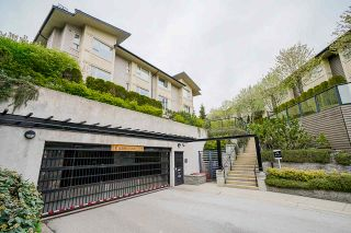 Photo 20: #129 9229 UNIVERSITY CRESCENT in Burnaby: Simon Fraser Univer. Townhouse for sale (Burnaby North)  : MLS®# R2452458