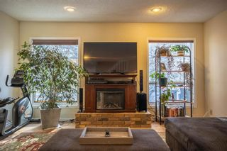 Photo 7: 52 Wolf Drive: Bragg Creek Detached for sale : MLS®# A1084049