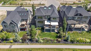 Photo 2: 138 Waters Edge Drive: Heritage Pointe Detached for sale : MLS®# A1124542