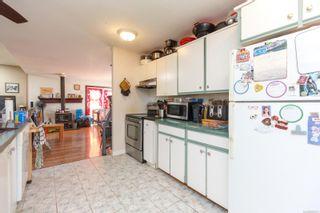 Photo 23: 5185 Sooke Rd in : Sk 17 Mile House for sale (Sooke)  : MLS®# 867521