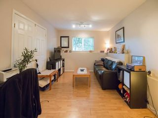 Photo 13: 1030 INGLETON AVENUE in Burnaby: Willingdon Heights House for sale (Burnaby North)  : MLS®# R2136623