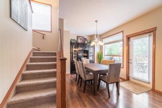 Photo 37: 260 Tuscany Reserve Rise NW in Calgary: Tuscany Detached for sale : MLS®# A1119268