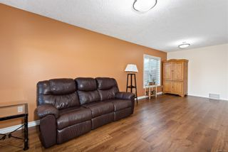 Photo 5: 509 Torrence Rd in : CV Comox (Town of) House for sale (Comox Valley)  : MLS®# 872520