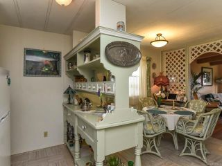 Photo 15: 5580 Horne St in UNION BAY: CV Union Bay/Fanny Bay Manufactured Home for sale (Comox Valley)  : MLS®# 774407