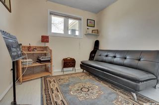 Photo 16: 103 Fuhrmann Crescent in Regina: Walsh Acres Residential for sale : MLS®# SK849311