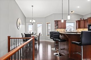 Photo 3: 116 MacCormack Road in Martensville: Residential for sale : MLS®# SK846750