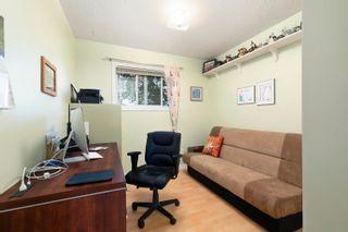 Photo 28: 2020 4 Avenue: Cold Lake House for sale : MLS®# E4253303