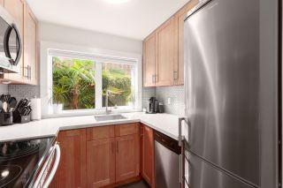 "Photo 12: 205 1066 E 8TH Avenue in Vancouver: Mount Pleasant VE Condo for sale in ""LANDMARK CAPRICE"" (Vancouver East)  : MLS®# R2477839"