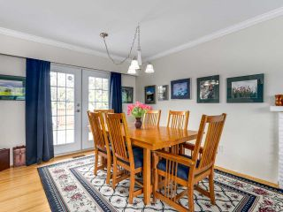 Photo 6: 8471 FAIRHURST Road in Richmond: Seafair House for sale : MLS®# R2141922