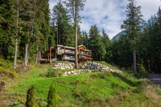Photo 38: 989 COPPER Drive in Squamish: Britannia Beach House for sale : MLS®# R2543759