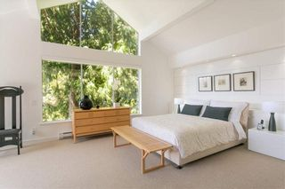 Photo 16: 251 BAYVIEW Road: Lions Bay House for sale (West Vancouver)  : MLS®# R2287377