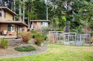 Photo 53: 2892 Fishboat Bay Rd in : Sk French Beach House for sale (Sooke)  : MLS®# 863163