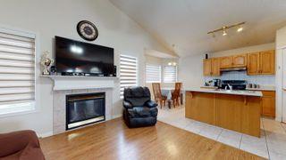 Photo 11: 2924 151A Avenue in Edmonton: Zone 35 House for sale : MLS®# E4250231