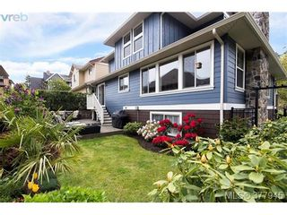 Photo 3: 928 Alton Lane in VICTORIA: La Bear Mountain House for sale (Langford)  : MLS®# 758912