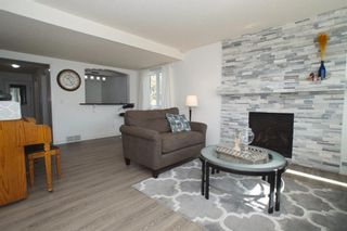 Photo 23: 271 HAWKVILLE Close NW in Calgary: Hawkwood Detached for sale : MLS®# A1019161