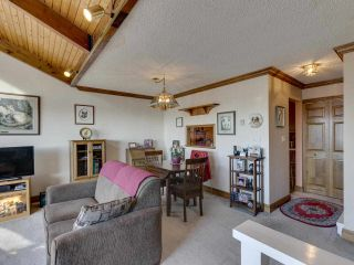 """Photo 14: 17 220 E 4TH Street in North Vancouver: Lower Lonsdale Townhouse for sale in """"Custer Court"""" : MLS®# R2538905"""