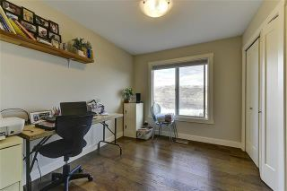 Photo 9: 5864 Somerset Avenue: Peachland House for sale : MLS®# 10228079