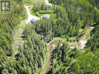 Photo 41: 15, 590026  Range Rd 113A in Rural Woodlands County: House for sale : MLS®# A1050194