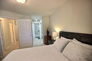 Photo 19: 103 6703 172 Street in Edmonton: Zone 20 Condo for sale : MLS®# E4255592