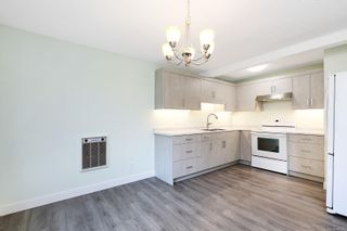 Photo 2: 1770 Urquhart Ave in : CV Courtenay City House for sale (Comox Valley)  : MLS®# 885589