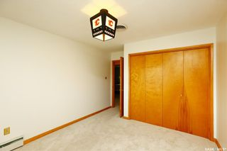 Photo 38: 14 Harrington Place in Saskatoon: West College Park Residential for sale : MLS®# SK873747
