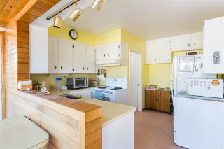 Photo 9: 2685 W KING EDWARD Avenue in Vancouver: Arbutus House for sale (Vancouver West)  : MLS®# R2133138