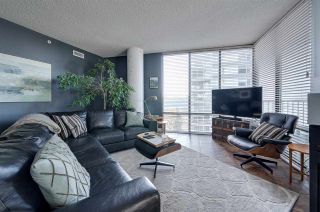 Photo 8: 701 10028 119 Street in Edmonton: Zone 12 Condo for sale : MLS®# E4225575