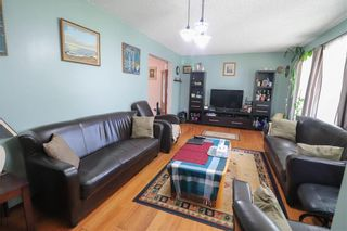 Photo 6: 114 Savoy Crescent in Winnipeg: Residential for sale (1G)  : MLS®# 202114818
