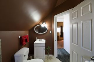 Photo 27: 1119 3rd Avenue Northeast in Moose Jaw: Hillcrest MJ Residential for sale : MLS®# SK855862