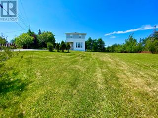 Photo 2: 5 Little Harbour Road in Twillingate: House for sale : MLS®# 1233301